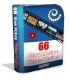 66 Video - MRR - Slow Motion Video-Trailer